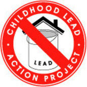 Childhood Lead Action Project