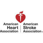 American Heart Association SouthWest Affiliate