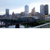Citizens for a Livable Pittsburgh