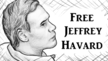 Mississippi Attorney General Jim Hood: Please grant Jeffrey Havard a new trial to prove he was wrongfully convicted!