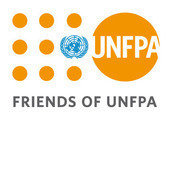 Friends of UNFPA