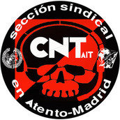 https://www.facebook.com/pages/Secci%C3%B3n-Sindical-Cnt-Ait-Atento-Madrid/550443161642384