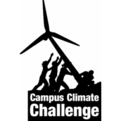 Campus Climate Challenge