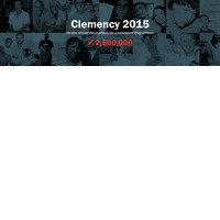 #Clemency2015