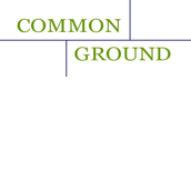 Common Ground Community Housing Development Fund Corp.