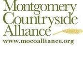 Montgomery Countryside Alliance