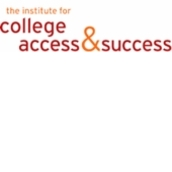 The Institute for College Access & Success