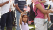 Immigration Reform Now: Moving from a Message of Hope to Delivering Promises