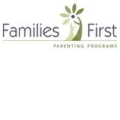 Families First Parenting Programs