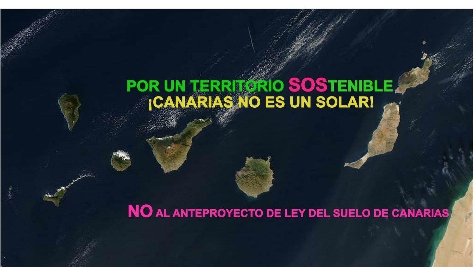 gobierno canarias org: