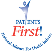 National Alliance for Health Reform