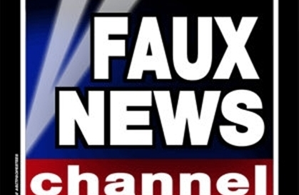 Petition · Boycott FOX News Advertisers · Change.org