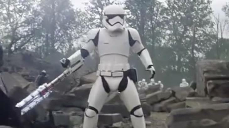 Petition · Give TR-8R his own spinoff movie! · Change.org Swag Ass