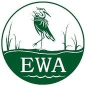 Edison Wetlands Association