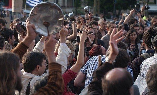 Petition silenci medi tic de tv3 respecte la cassolada for Avenida diagonal 621
