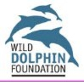 Wild Dolphin Foundation