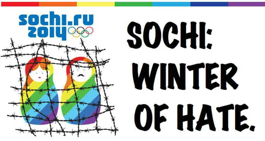 Olympic Committee to hold trainings in Sochi 02/17/2011