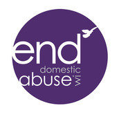End Domestic Abuse Wisconsin