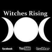 Witches Rising