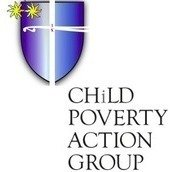 Anglican Social Justice and Child Poverty Action Group