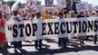 Attend the 10th Annual March to Abolish the Death Penalty