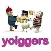 Yoiggers.es