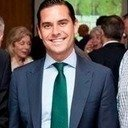 Alex Greenwich MP, Independent Member for Sydney