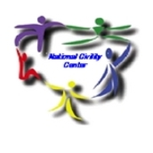 NATIONAL CIVILITY CENTER