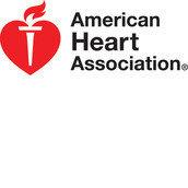 American Heart Association - Alabama