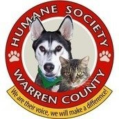 Humane Society of Warren County, TN