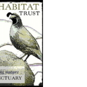 Habitat Trust for Wildlife