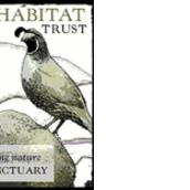 Habitat Trust for Wildlife
