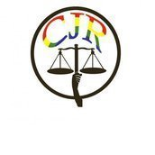 Coalition for Justice and Respect(CJR)