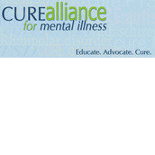 Cure Alliance for Mental Illness