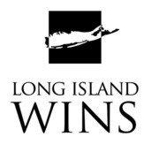 Long Island Wins
