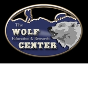 WOLF EDUCATION AND RESEARCH CENTER