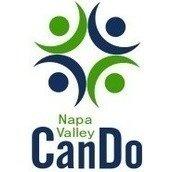 Napa Valley CanDo