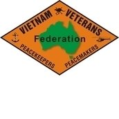 Vietnam Veterans Federation of Australia