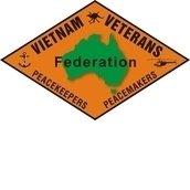 Vietnam Veterans Federation of Australia