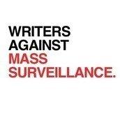 Writers Against Mass Surveillance