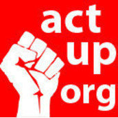 ActUp.org