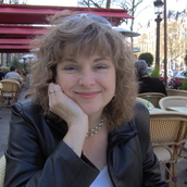Heather Windsor