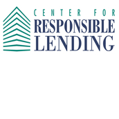 CENTER FOR RESPONSIBLE LENDING