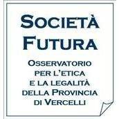 Società Futura Vercelli
