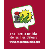 Esquerra Unida de les Illes Balears