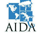 Asociación Interamericana para la Defensa del Ambiente AIDA