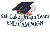 Salt Lake Dream Team END Campaign