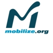 Mobilize.org