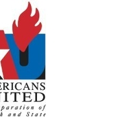 Americans United for Separation of Church and State