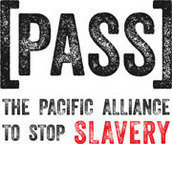 Pacific Alliance to Stop Slavery, Incorporated
